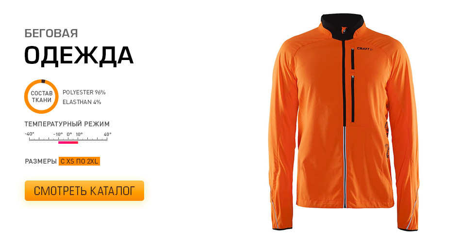 SPORTKULT - магазин термобелья, лыжной и горнолыжной одежды (Москва) b744591645b