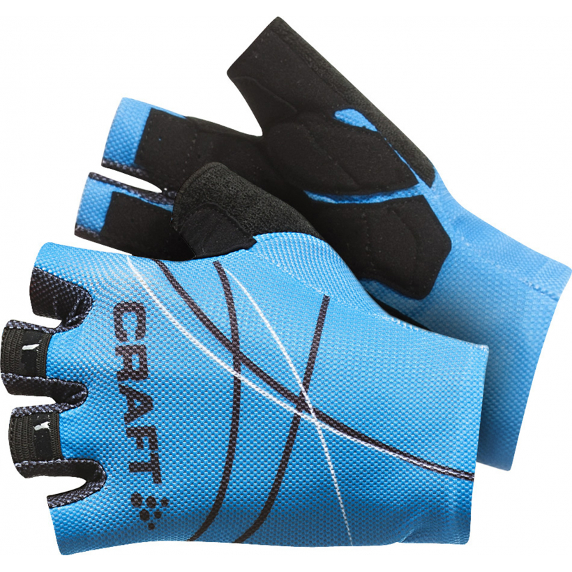 перчатки торро производство