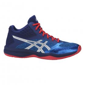7e2d89270bbb4e Купить волейбольные кроссовки в интернет-магазине SportKult (Москва)