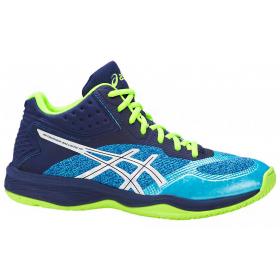 Купить волейбольные кроссовки в интернет-магазине SportKult (Москва) 4138e2c2b1e