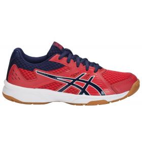 0598ebea3206 Купить волейбольные кроссовки в интернет-магазине SportKult (Москва)