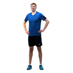 5da2f16c7f308 Волейбольную форму купить в интернет-магазине SportKult (Москва)