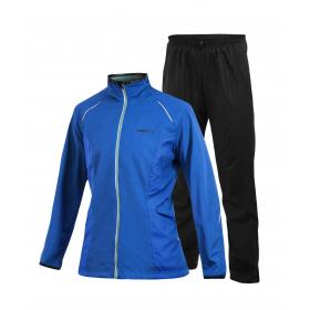 30780adc Спортивные костюмы для бега | интернет-магазин SportKult