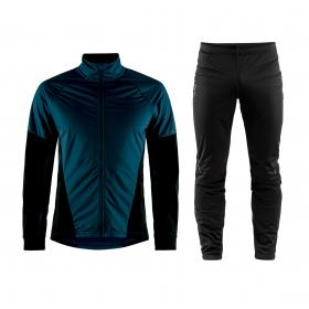2db7f17b Лыжные костюмы купить в интернет-магазине SportKult (Москва)