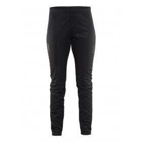 d0edd205a682e Женские лыжные штаны купить в интернет-магазине SportKult (Москва)