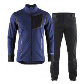 ae5e4537 Лыжные костюмы купить в интернет-магазине SportKult (Москва)