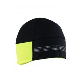 81f8f96a Лыжные шапки и повязки купить в интернет-магазине SportKult (Москва)