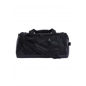 d8c30b892c18 Спортивные рюкзаки купить в интернет-магазине SportKult (Москва)