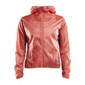 d2960893 Спортивные куртки купить в интернет-магазине SportKult
