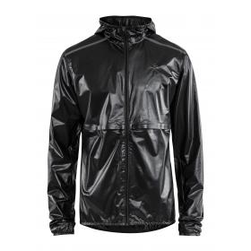 00122843 Ветровки и куртки для бега купить в интернет-магазине SportKult
