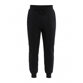 b9182753 Спортивные штаны мужские купить в магазине SportKult (Москва)