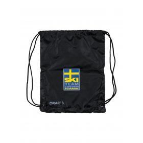 d68c4c3f35fa Спортивные и дорожные сумки купить в интернет-магазине SportKult ...