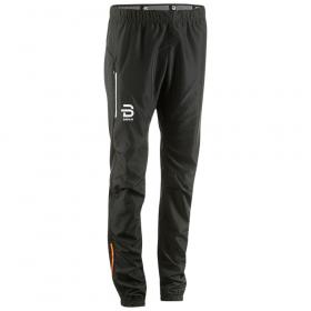 Штаны для бега купить в интернет-магазине SportKult (Москва) c8144233e25