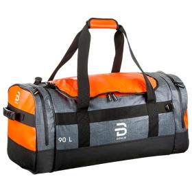 c7d91e93a4d4 Спортивные и дорожные сумки купить в интернет-магазине SportKult (Москва)