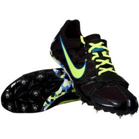 2f4d79d1 Шиповки для легкой атлетики купить в интернет-магазине SportKult