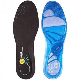 4fbe5e0f Аксессуары для спортивной обуви (шипы, заглушки, шнурки, стельки) -  интернет-магазин Sportkult.ru