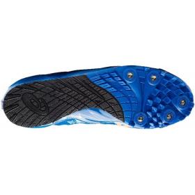 e505e1298593 Шиповки для легкой атлетики купить в интернет-магазине SportKult