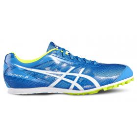 Шиповки для легкой атлетики купить в интернет-магазине SportKult e4dcdc5173522