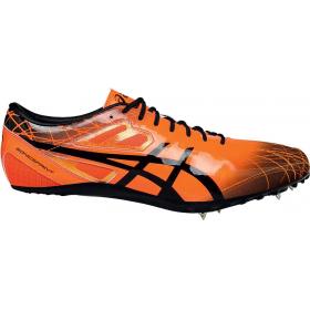 Шиповки для легкой атлетики купить в интернет-магазине SportKult 1c54f60f1c4