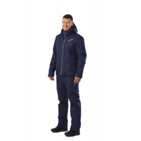 97833739 Лыжные костюмы купить в интернет-магазине SportKult (Москва)