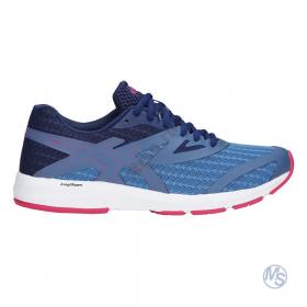 b6c2fd80 Обувь для фитнеса женская и мужская
