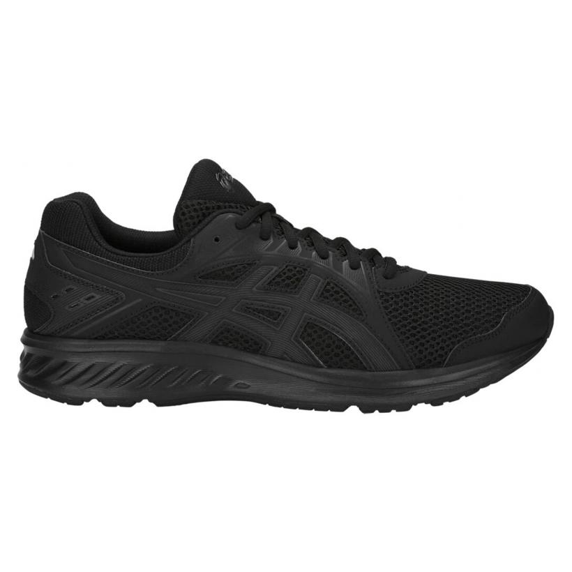 c571c1c5 Кроссовки для бега Asics Jolt 2 1011A167 купить в интернет-магазине ...
