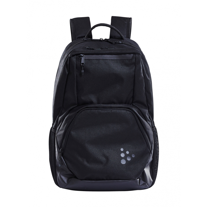 Рюкзак Craft Transit 35L Backpack (арт. 1905740) - черный-9999