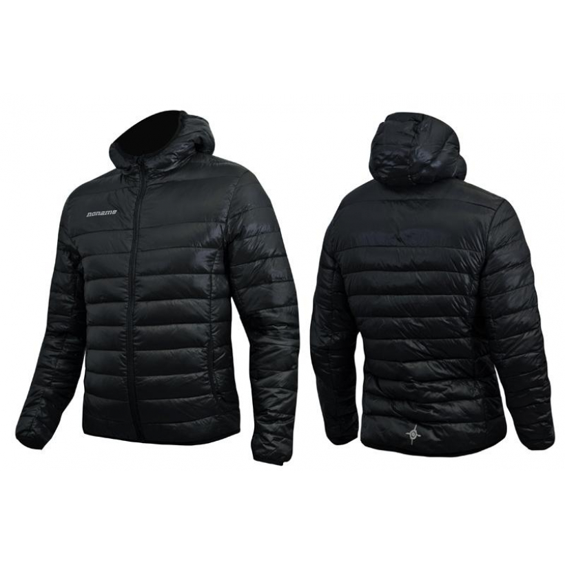 Куртка Noname Light Puffy Down Jacket 15 (арт. 2000774) -