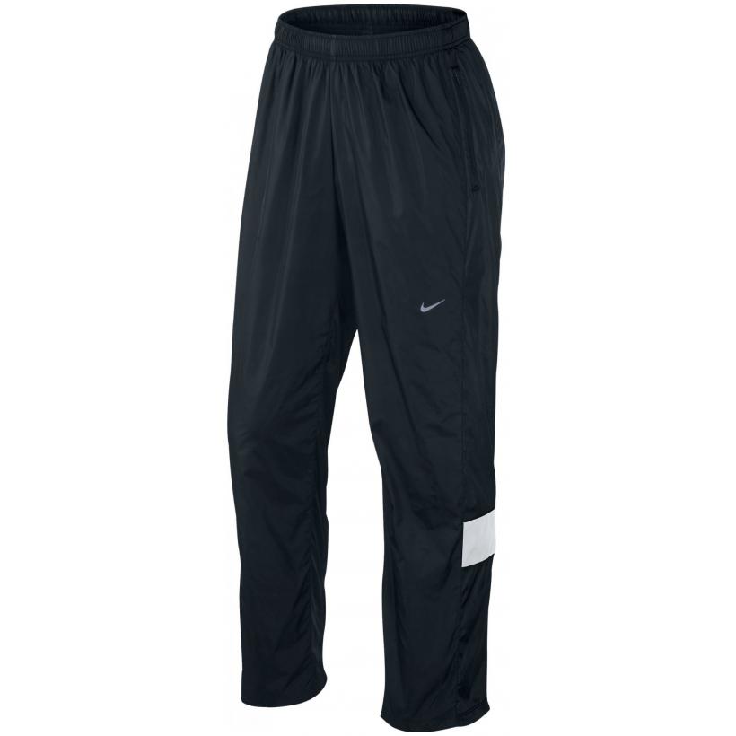 9fd1906f Брюки Nike Windfly Pant мужские 519811 купить в интернет-магазине Sportkult