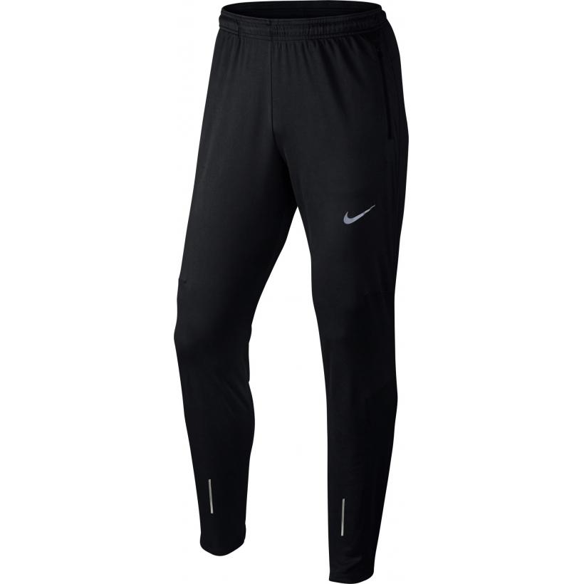 b4927721 Штаны Nike Dry Running Pant 642856 купить в интернет-магазине Sportkult