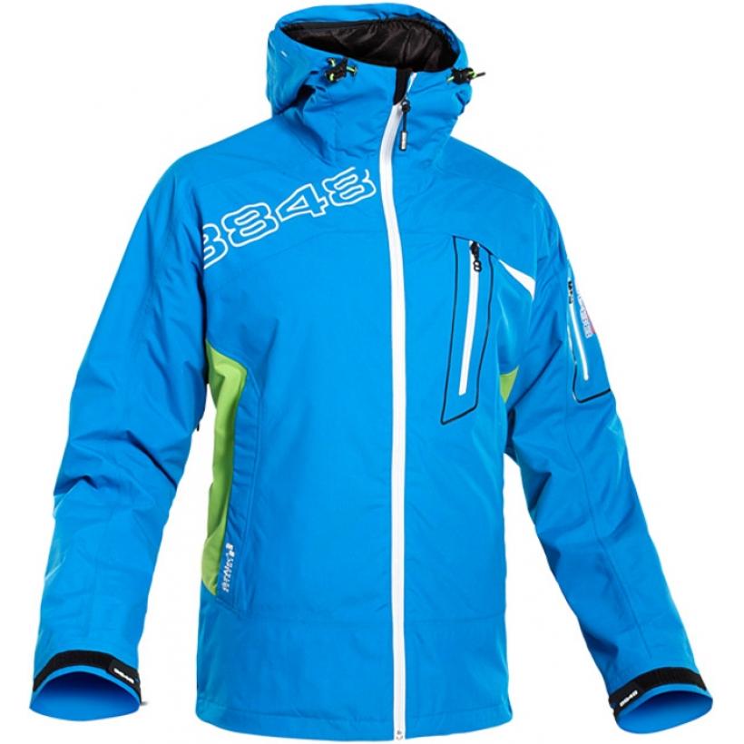 Горнолыжные Куртки Купить