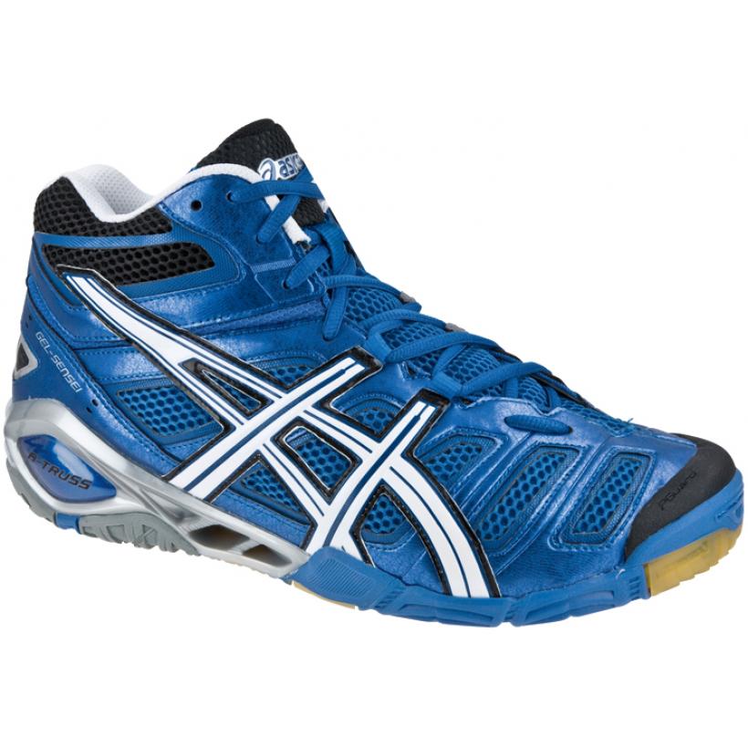 Кроссовки волейбольные Asics Gel-Sensei 4 MT B202Y купить в интернет- магазине Sportkult b073f920af5