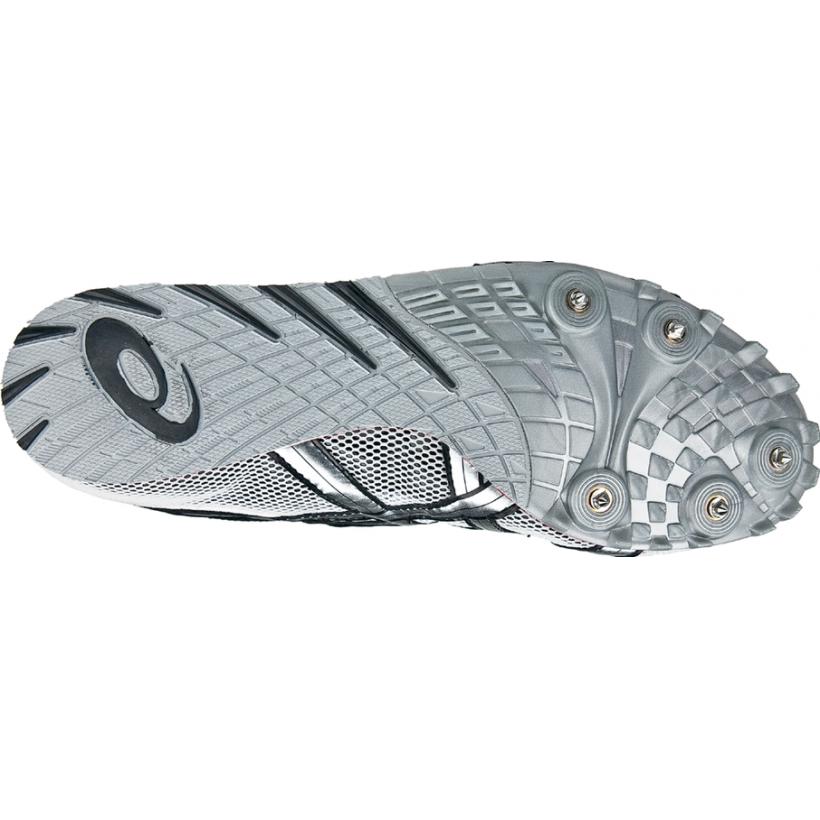 00d539be Шиповки Asics Hyper LD G102N купить в интернет-магазине Sportkult