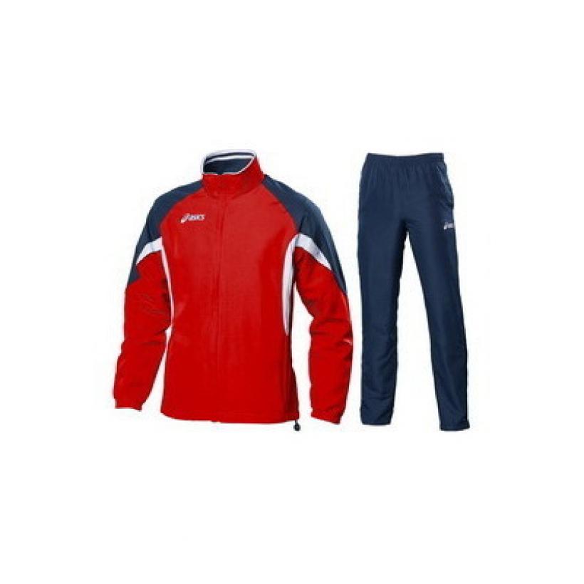 Спортивный костюм Asics Suit Aurora женский T654Z5 купить в  интернет-магазине Sportkult a49b64e7a4b