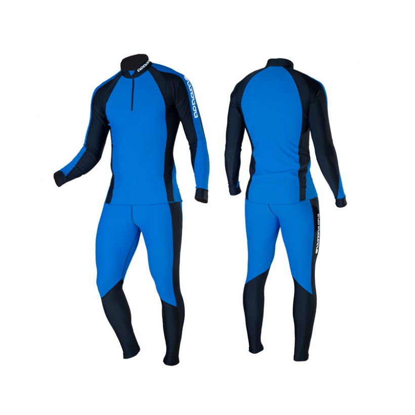 Гоночный комбинезон Noname XC racing suit (арт. 680162) - 680162
