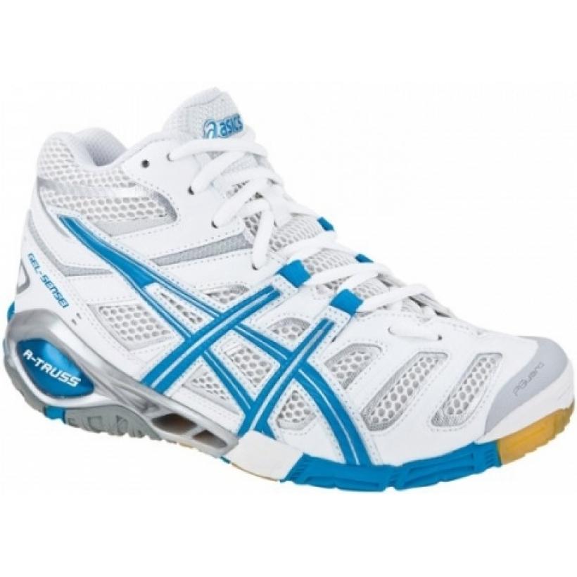 Кроссовки волейбольные Asics Gel-Sensei 4 MT B252Y купить в интернет- магазине Sportkult 17a6cd7e514