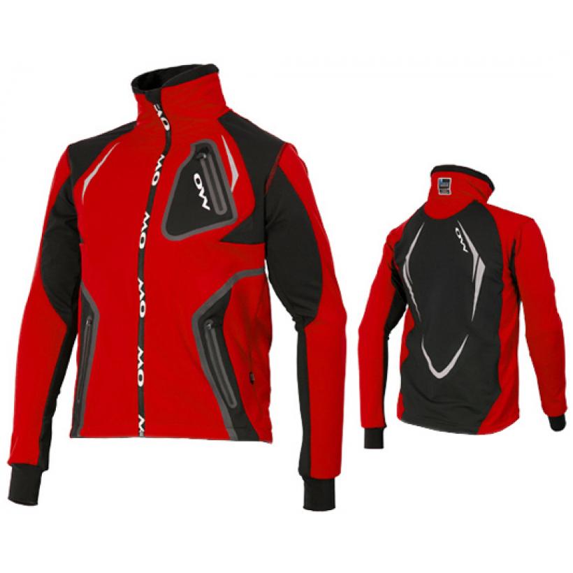 Одежда Для Беговых Лыж Купить
