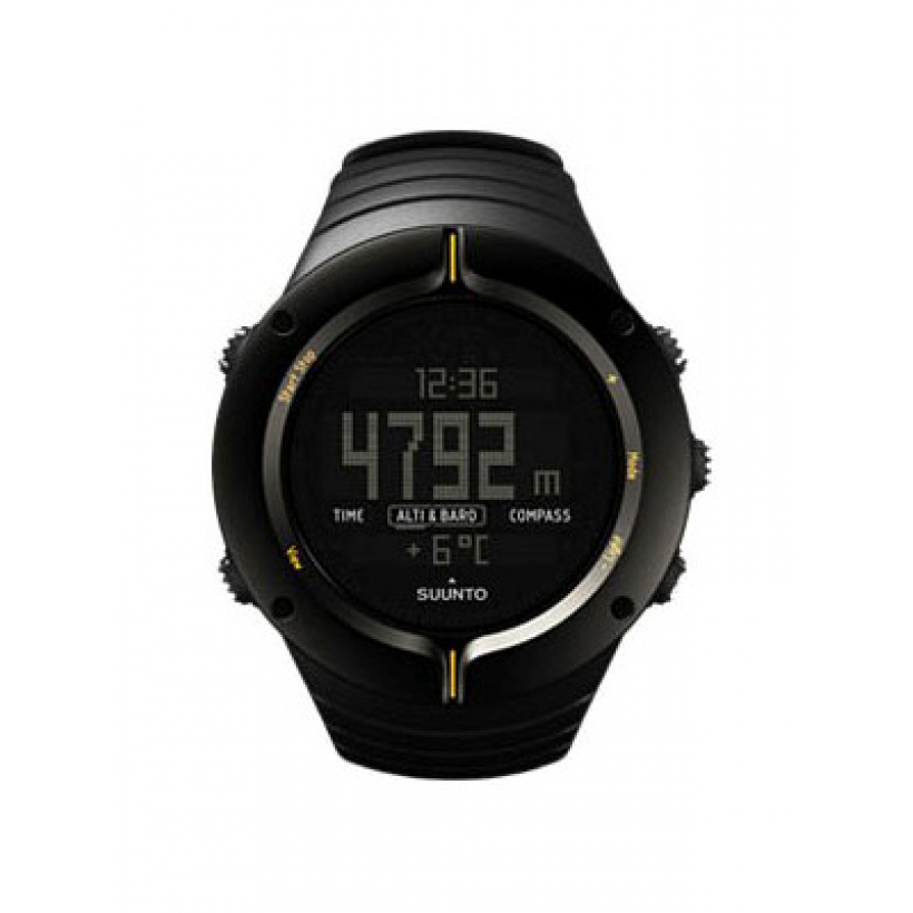 Suunto Core Extreme - Limited Edition (арт. ___old___) - suunto_core_extreme.jpg