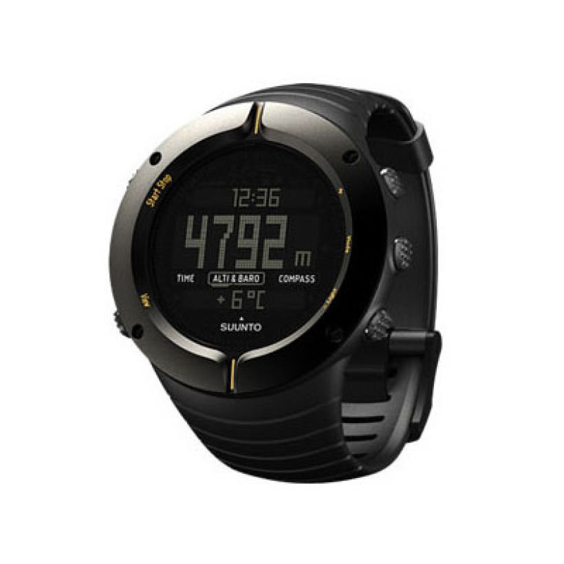 Suunto Core Extreme - Limited Edition (арт. ___old___) - suunto_core_extreme_fr.jpg
