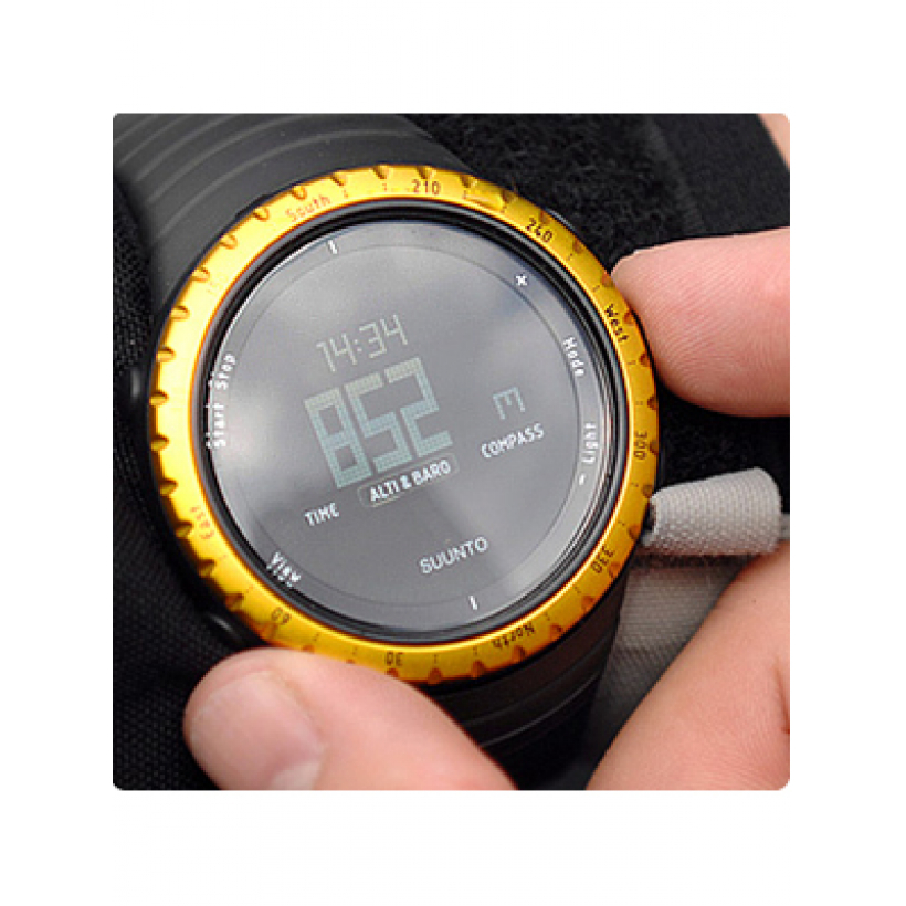 Suunto Core Black Yellow (арт. ___old___) - core_blackyellow_1.jpg