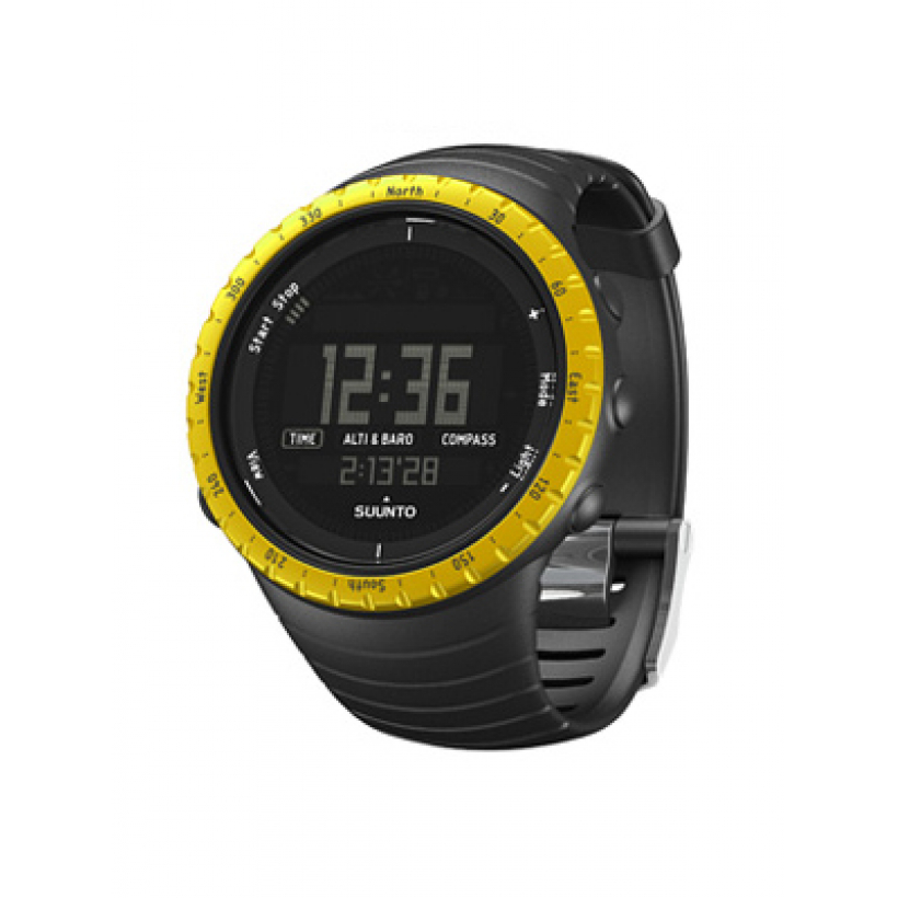 Suunto Core Black Yellow (арт. ___old___) - core_blackyellow_6.jpg