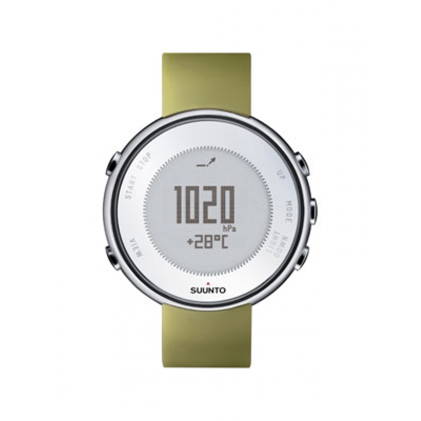 Suunto Lumi Sportif (арт. ___old___) - GREENPACK.jpg