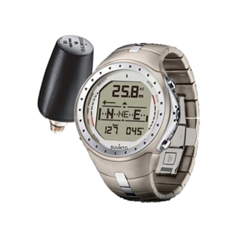 Suunto D9 Titanium with transmitter (арт. ___old___) - preview_image_tt.jpg