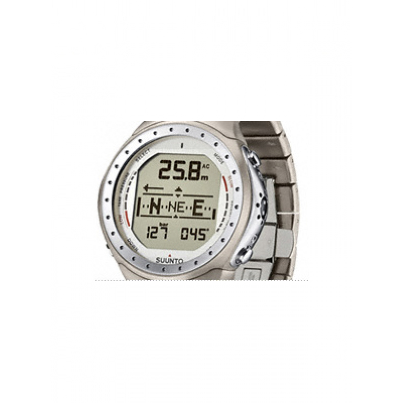 Suunto D9 Titanium with transmitter (арт. ___old___) - preview_image1.jpg