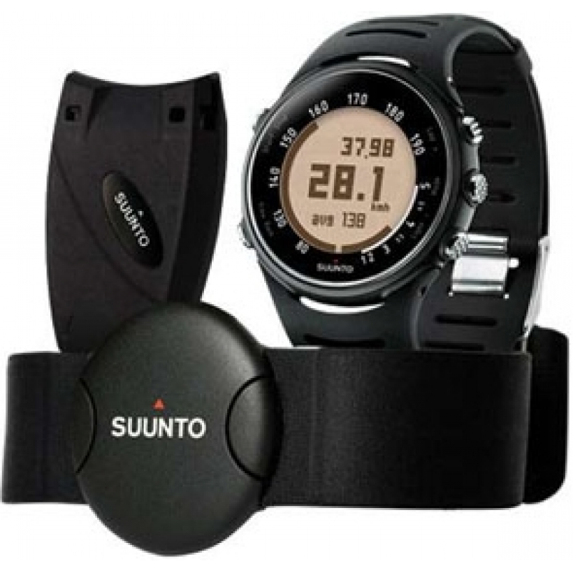 Комплект Suunto T3C Cycling pack (арт. SS013752000) - suunto_t3c_cycling_pack.jpg