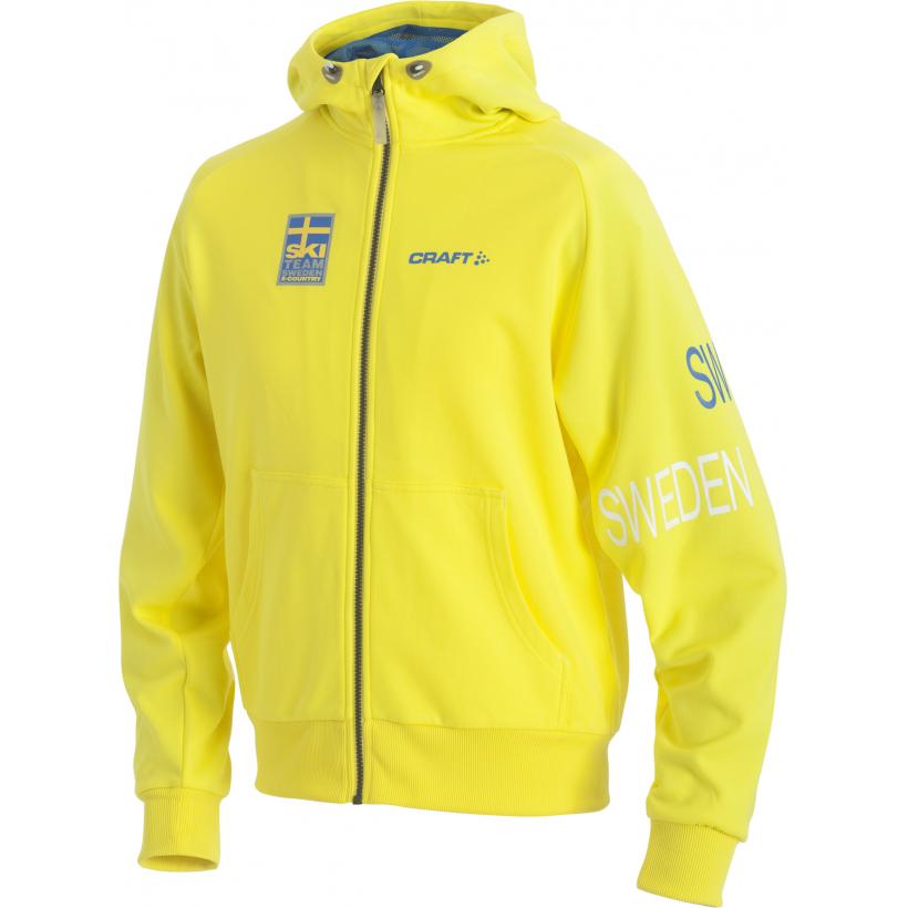 Купить Одежду Из Швеции