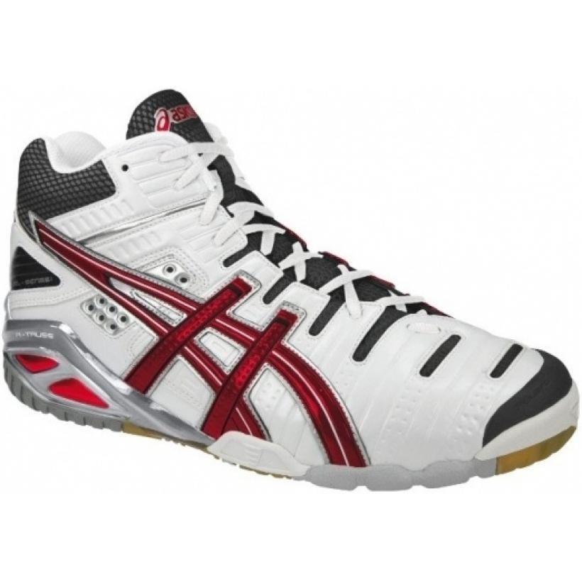 Кроссовки волейбольные Asics Gel-Sensei 3 MT (US) B900Y купить в интернет- магазине Sportkult e0f5812393a