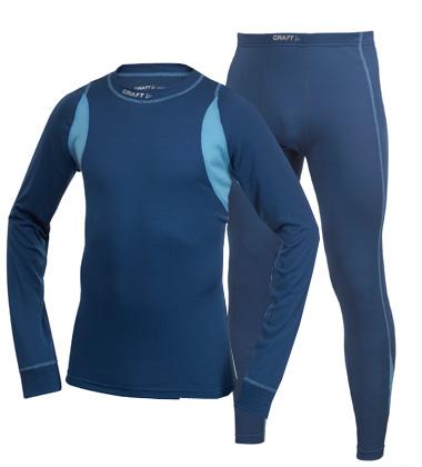 Для спорта в интернет кант одежда для