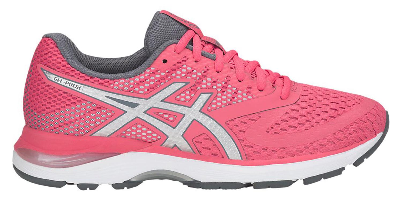 0c2e9791 Кроссовки для бега Asics Gel Pulse 10 женские 1012A010 купить в ...