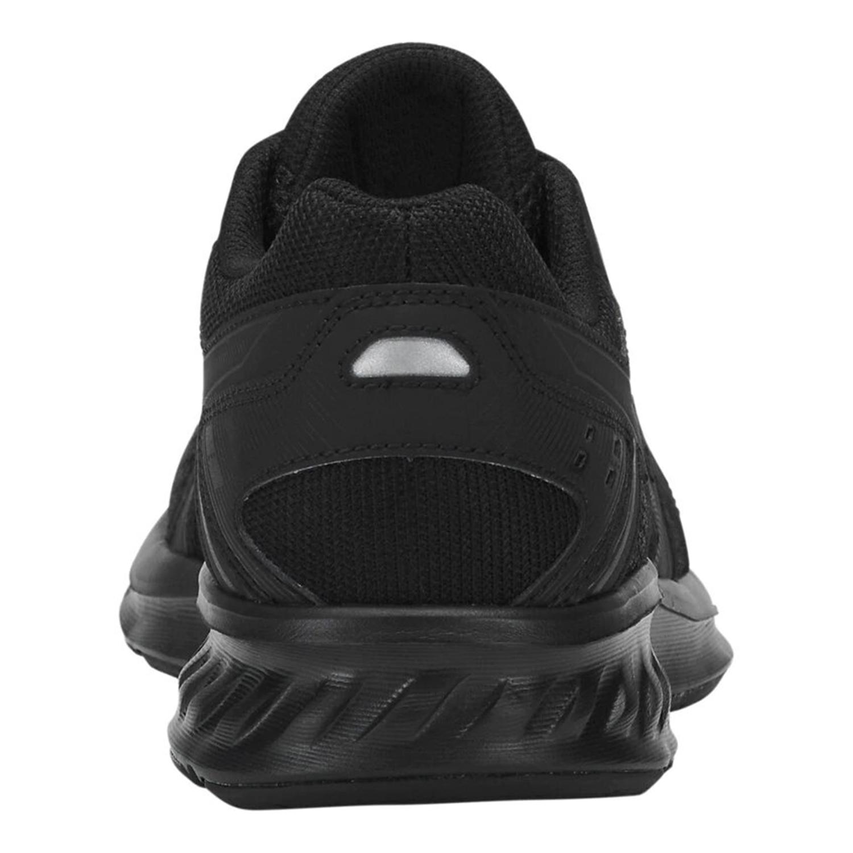 68516417 ... Кроссовки для бега Asics Jolt 2 женские (арт. 1012A151) - 003-черный. С  этим товаром покупают